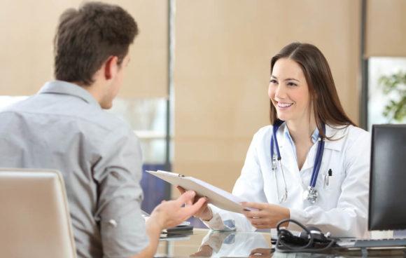 naltrexone-implant-treatment-dr-vorobjev