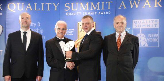 naltrexona-implant-golden-award